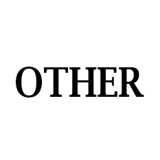 OTHER (Write in Comments box)